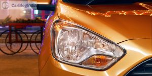 new-ford-figo-head-light-pics-orange-1