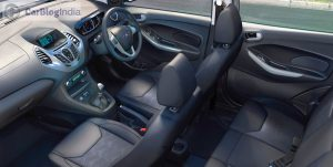 new-ford-figo-interior-pics-black-grey-cabin-space-1