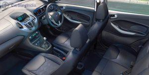 new-ford-figo-interior-pics-black-grey-cabin-space-1