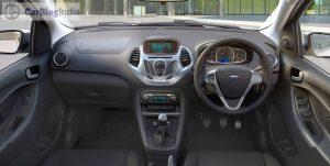 new-ford-figo-interior-pics-black-grey-dashboard-2