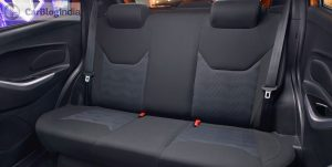 new-ford-figo-interior-pics-black-grey-rear-seatr-1