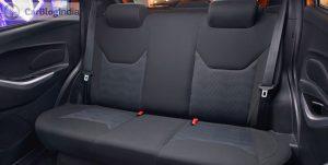 new-ford-figo-interior-pics-black-grey-rear-seatr-1