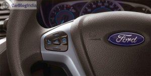 new-ford-figo-interior-pics-black-grey-steering-audio-controls-1