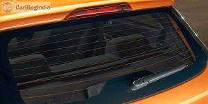 new-ford-figo-rear-defogger-pics-orange-1