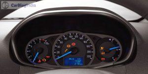 new-ford-figo-speedo-rear-seat-folded-pics-orange-1
