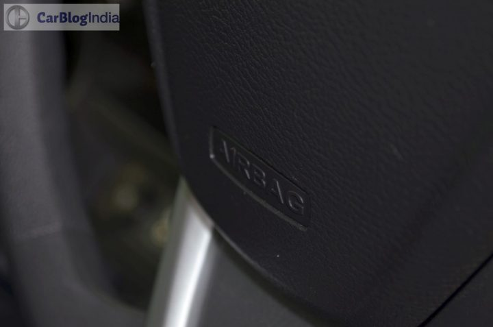 new-ford-figo-steering-airbag-pics
