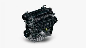 new-ford-figo-tail-light-pics-1.2-petrol