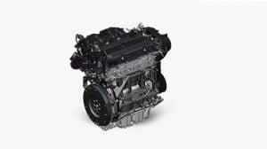 new-ford-figo-tail-light-pics-1.5-diesel