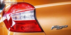 new-ford-figo-tail-light-pics-orange-1