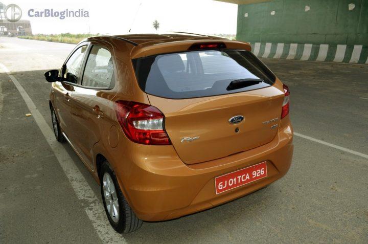 new-ford-figo-test-drive-review-pics- (100)