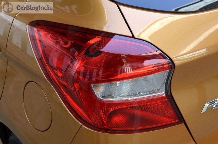 new-ford-figo-test-drive-review-pics- (67)
