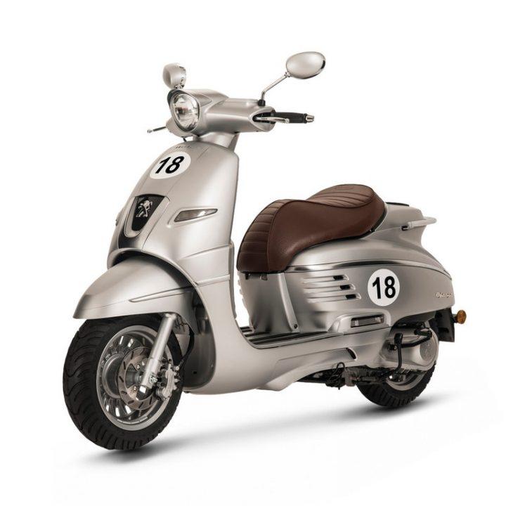 peugeot-django-scooter-india