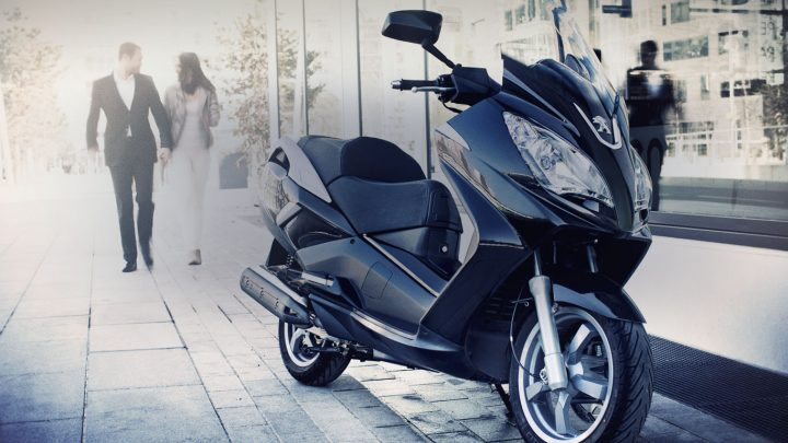 peugeot-satelis-scooter-india