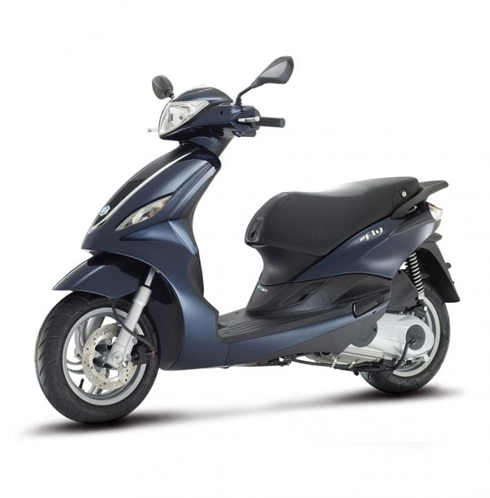 piaggio-fly-125cc-scooter-india