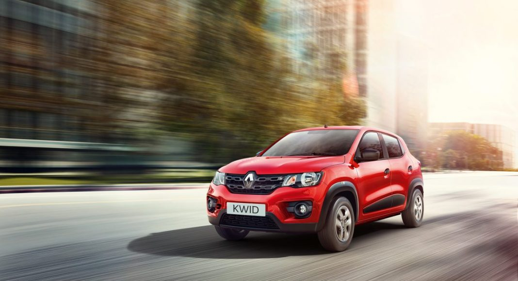 renault-kwid-small-car-red-front-angle-images