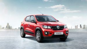renault-kwid-small-car-red-front-angle-images-2
