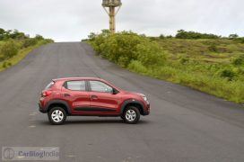 renault-kwid-test-drive-review-red-rxt- (151)