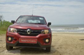 renault-kwid-test-drive-review-red-rxt- (157)