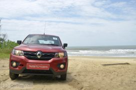 renault-kwid-test-drive-review-red-rxt- (159)