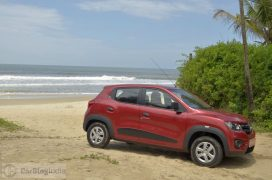 renault-kwid-test-drive-review-red-rxt- (160)