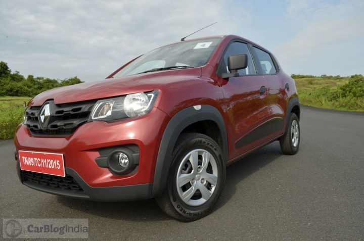 best mileage cars in india price, specs, images renault kwid