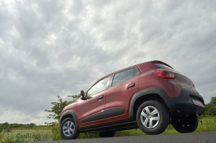 renault kwid test-drive-review-red-rxt- (25)