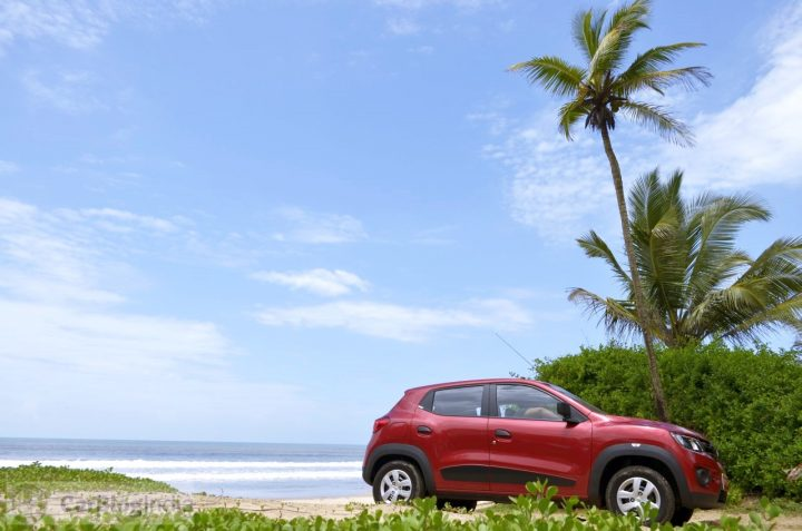 renault-kwid-test-drive-review-red-rxt