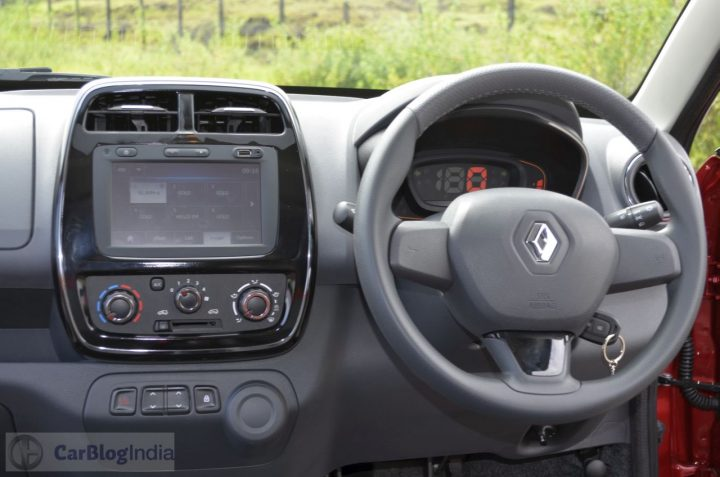 renault kwid test-drive-review-red-rxt- (80)