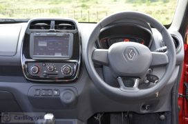 renault-kwid-test-drive-review-red-rxt- (88)