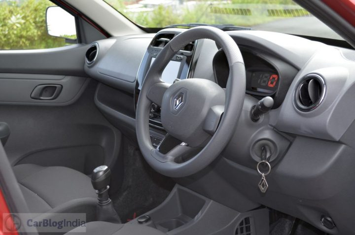 renault-kwid-test-drive-review-red-rxt- (87)