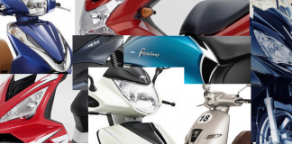 upcoming-scooters-india-2015-16