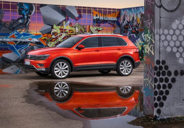 volkswagen-tiguan-india-official-images-orange-side