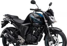 yamaha-fz-v2.0-black-white-colour