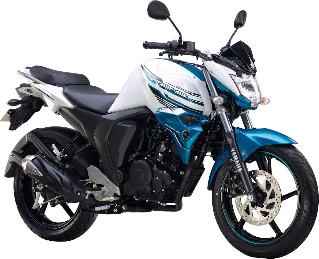 Yamaha V Price