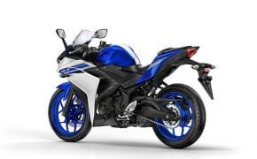 yamaha-r3-rear-angle-pics-white-blue-alloys