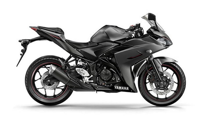 yamaha-r3-side-grey-black