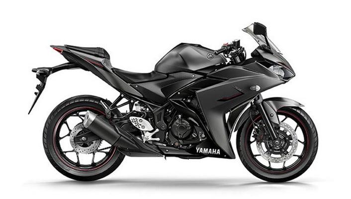 yamaha-r3-side-grey-black