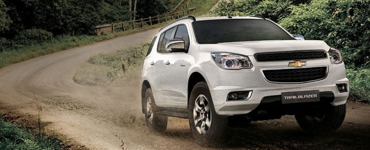2015-chevrolet-trailblazer-india-pics-front