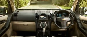 2015-chevrolet-trailblazer-india-pics-interiors