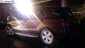 2015-mercedes-benz-gle-india-launch-pics (5)