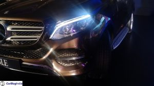 2015-mercedes-benz-gle-india-launch-pics (7)
