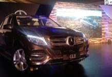 2015-mercedes-benz-gle-india-launch-pics (8)