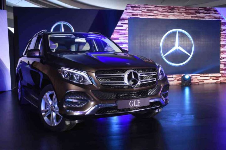 2015-mercedes-benz-gle-launch-india-1