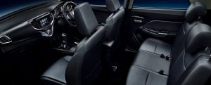 2015-new-maruti-baleno-india-blue-cabin shot