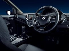 2015-new-maruti-baleno-india-blue-dashboard