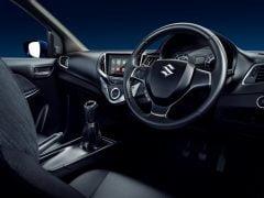 2015-new-maruti-baleno-india-blue-dashboard