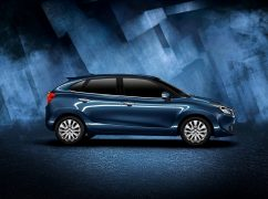 2015-new-maruti-baleno-india-blue-side