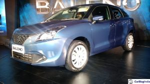 2015-new-maruti-baleno-india-launch-4