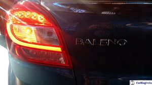2015-new-maruti-baleno-india-launch-badge