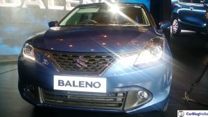 2015-new-maruti-baleno-india-launch-fromt